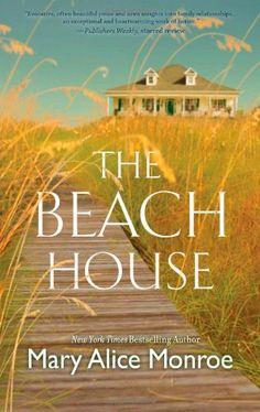 The Beach House by Mary Alice Monroe http://www.amazon.com/dp/0778313476/ref=cm_sw_r_pi_dp_Flkfub1TECA8H