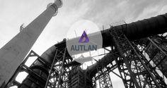 Minera Autlán producirá energía eléctrica para su auto consumo