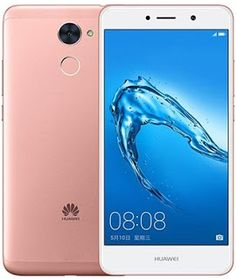 24 Best Huawei Mobiles images | Smartphone, Mobiles, Cell phone ...
