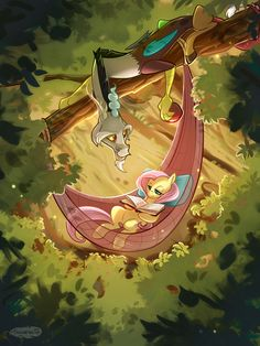 I just realised that I didn't do any Fluttercord stuff for a long time. Next time will try to draw something more discord-ish, chaotic and probably with some chocolate rain. My Little Pony List, My Little Pony Friendship, Imagenes My Little Pony, Little Poni, Mlp Characters, Pony Drawing, Pokemon, Mlp Pony, Fluttershy