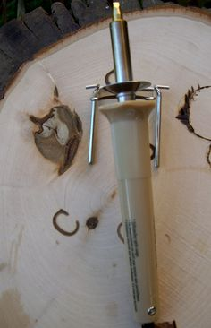 Creative Woodburner Detailer -wood burning tool Whaaaat? I had no idea these were so cheap. $10.89