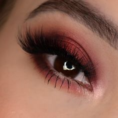 Glam Liner Cut Crease Makeup Tutorial - Makeup Geek