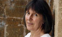 Marina Lewycka. Leading writers hope to shift refugee debate with crowdfunded anthology.