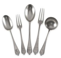 Buy online, view images and see past prices for A Service of Victorian Silver Flatware, Francis. Invaluable is the world's largest marketplace for art, antiques, and collectibles.