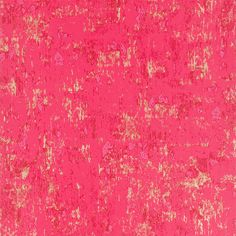Discover the Designers Guild Alexandria Collection - Rasetti Wallpaper - P622/18 Scarlet at Amara
