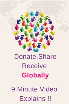 - Amazing New Platform Helping People Around the World - Devotedtofamily People Around The World, We The People, Around The Worlds, Mobile Landing Page, One Month Old, Global Business, Make A Donation, Extra Money, Languages