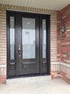DELCO DOORS