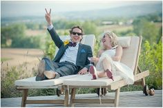Victory for destination weddings in France