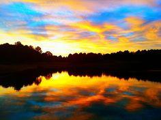 Smith Lake, AL