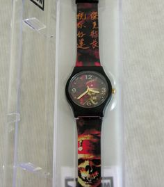 Disney Time Works Pirates of the Caribbean Skull Analog Watch New Disney Time, Shot Glasses, Pirates Of The Caribbean, Framed Artwork, Candle Holders, Skull, Gift Ideas, Watch, Holiday Decor