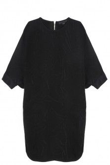 dolman dress by ALEXANDER WANG. Available in-store and on Boutique1.com