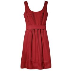 5da84b896e4 Women s Taffeta Scoop Neck Bridesmaid Bridesmaid Dress with Removable Sash  Limited Availability Colors - save an. Plus Size ...