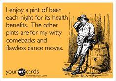 #Beer #LOL                                                                                                                                                                                 More
