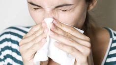 Tips die allergiepillen overbodig kunnen maken - Medicatie - Goed Gevoel
