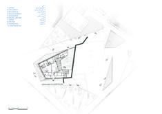 Galeria de New Wave Architecture projeta espaço de escaladas no Irã - 8