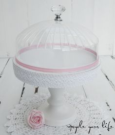 cake-stand...