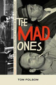 Brian Chojnowski    #book #covers #jackets #portadas #libros