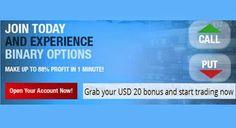 FxBonusinfo || Forex Bonus Informer, fxbonusinfo, forex no deposit bonus, forex deposit bonus,