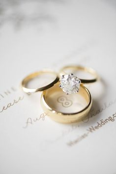 On a rainy day in Phuket, wedding vendors reset the outdoor rooftop ceremony in 15 minutes! So yea, we're loving this jewel toned beauty! Platinum Wedding Rings, Wedding Rings Vintage, Antique Engagement Rings, Wedding Ring Bands, Wedding Jewelry, Bridal Planner, Rooftop Wedding, Magical Wedding, Jewel Tones