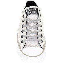 Converse Damen Woman Sneaker Sonderedition Chuck Taylor All Star LT Gr. Chuck Taylors, Converse, All Star, Stars, Canvas, Sneakers, Fashion, Women's, Tela