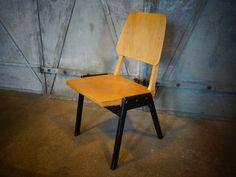 partij stoelen Ronald Rainer - vivre