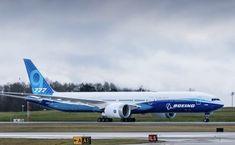 Boeing 777, Airplane, Aviation, Aircraft, Vehicles, Plane, Air Ride, Airplanes, Airplanes