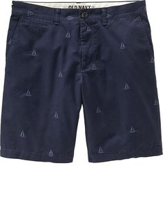 These might just be my new FAV pair of shorts