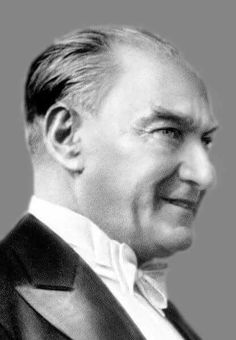 YURTTA SULH,CİHANDA SULH Peace at home, Peace in the world (01.EYLÜL. DÜNYA BARIŞ GÜNÜ) NE MUTLU ''TÜRKÜM'' DİYENE. Happy is the one who Says, 'I'm a Turk Mustafa Kemal ATATÜRK