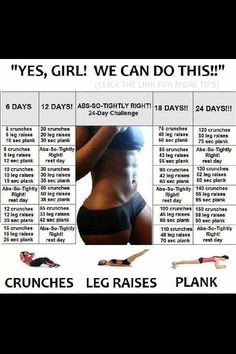 ABS-SO-TIGHTLY RIGHT!