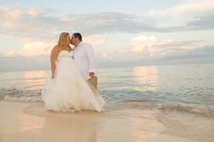 Weddings by Funjet Wedding at Finest Playa Mujeres Wedding planned by Paula Destination Wedding, Wedding Planning, Cancun Mexico, On Your Wedding Day, Wedding Photos, Wedding Photography, In This Moment, How To Plan, Couples