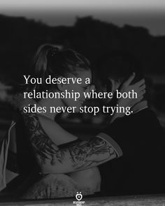 Talking Quotes, Real Talk Quotes, Love Quotes, Karma Quotes, Advice Quotes, Couple Quotes, Reality Quotes, Happy Quotes, Inspirational Quotes