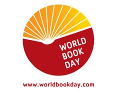 The Best Resources For World Book Day — March 6th