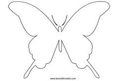 sagome-farfalla-1