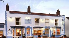 A little about our lovely boutique hotel and restaurant here in Wells-next-the-Sea, North Norfolk Norfolk Beach, Norfolk Coast, Norfolk England, Wells Next The Sea, Norfolk Holiday, Superior Hotel, British Beaches, Seaside Towns, Hotel Suites