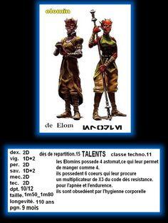 ELOMIN