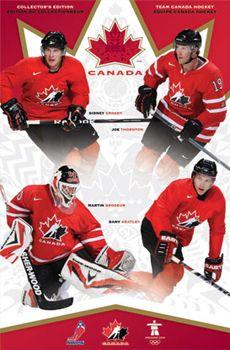 cf76839842b 30 best hockey images on Pinterest