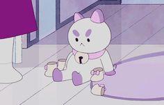 🅑ee 🅐nd 🅟uppycat ˇ,°· Pfv, chegue logo😭😭😭 Cartoon Icons, Cartoon Tv, Cute Cartoon, Bravest Warriors, Otaku, Cute Illustration, Magical Girl, Bee And Puppy Cat, Cute Art