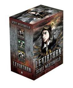 Leviathan:+Leviathan;+Behemoth;+Goliath
