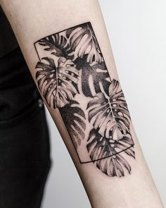 Tropisches Tattoo, Cover Up Tattoos, Piercing Tattoo, Tattoo Drawings, Nature Tattoos, Body Art Tattoos, Cool Tattoos, Tatoos, Shoulder Cap Tattoo