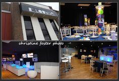 E Lounge  #ELounge  #christinefosterphoto #Bar Mitzvah