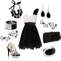 """Untitled #29"" by mzmamie on Polyvore"