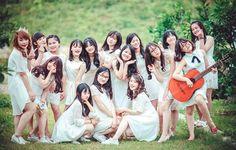 học sinh, trường chuyên, tiệc đêm, con nhà giàu, bộ ảnh, THPT Phan Bội Châu, Nghệ An