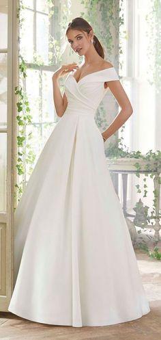 30 Best Dresses Vintage Wedding Images In 2019 Wedding Cool