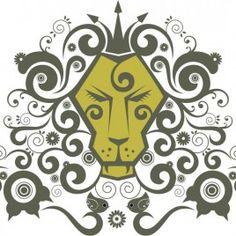 THE DANDY LION MARKET RELAUNCH
