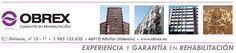 http://www.fachadasvalenciaobrex.com/e/impermeabilizaciones-de-terrazas-2.php