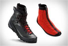 arcteryx-footwear-5.jpg | Image