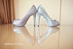 .. cinderellas slippers