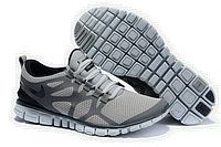 Nike Free Runs for Women Jordan Shoes Online, Cheap Jordan Shoes, New Jordans Shoes, Michael Jordan Shoes, Cheap Nike Air Max, Nike Shoes Cheap, Nike Free Shoes, Running Shoes For Men, Mens Running