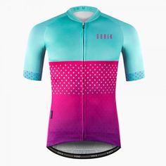 Choosing the Right Gear for Mountain Biking Womens Cycling Kit, Cycling Wear, Cycling Jerseys, Cycling Outfit, Cycling Clothing, Sport Shirt Design, Triathlon Gear, Bike Wear, Team Wear