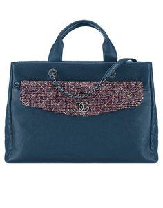 So Fabulous Chanel bag!